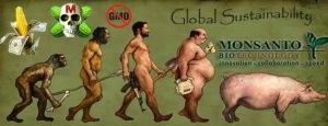 agenda-21-codex-alimentarius-metallagmena-trofima