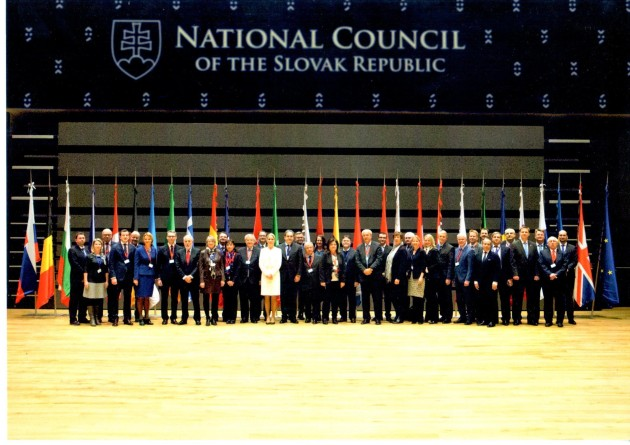 National Council of the Slovac Republic.jpg