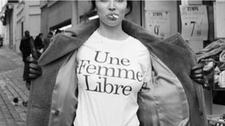 femme-libre (1)